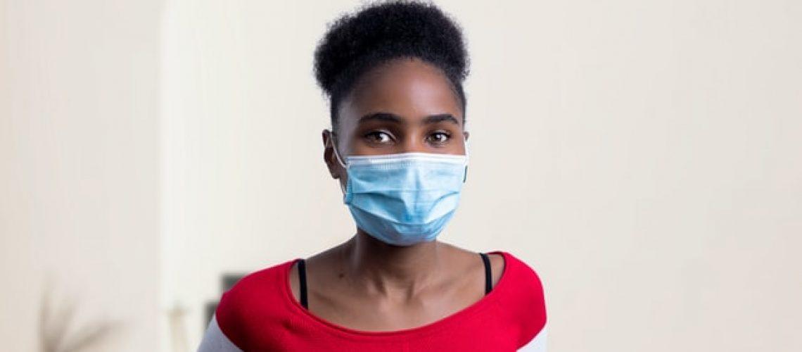 Cuidados com o pulmão após covid